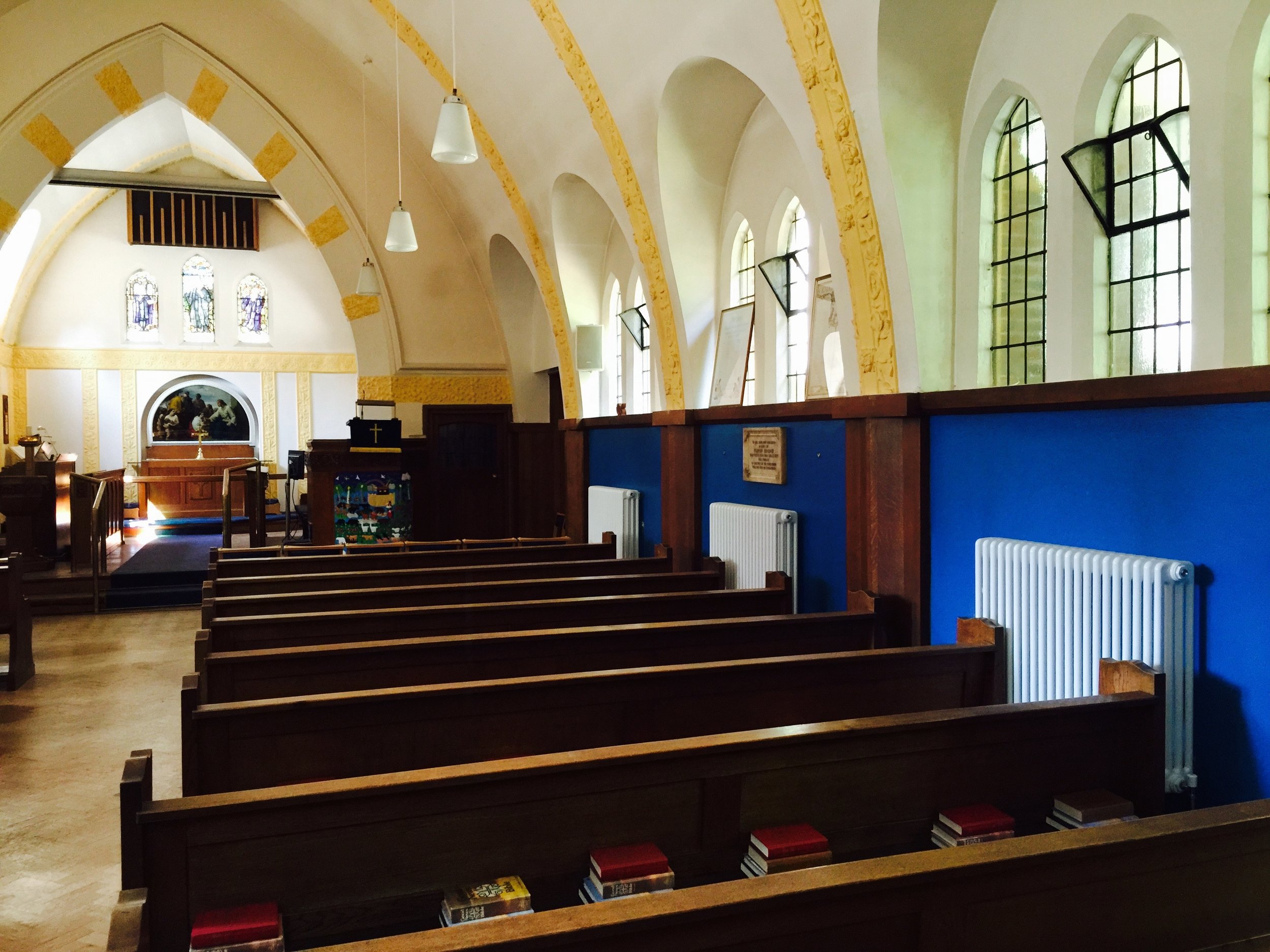 Streetly Church photo 4.jpg