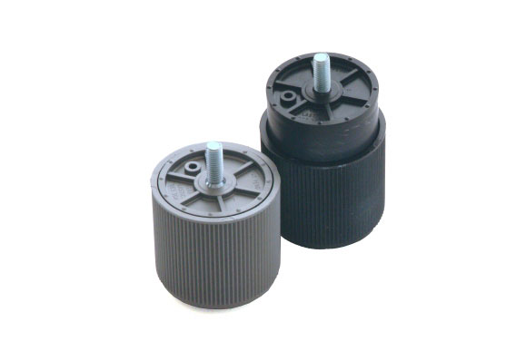 50mm and 60mm Pedestal Height Adjuster