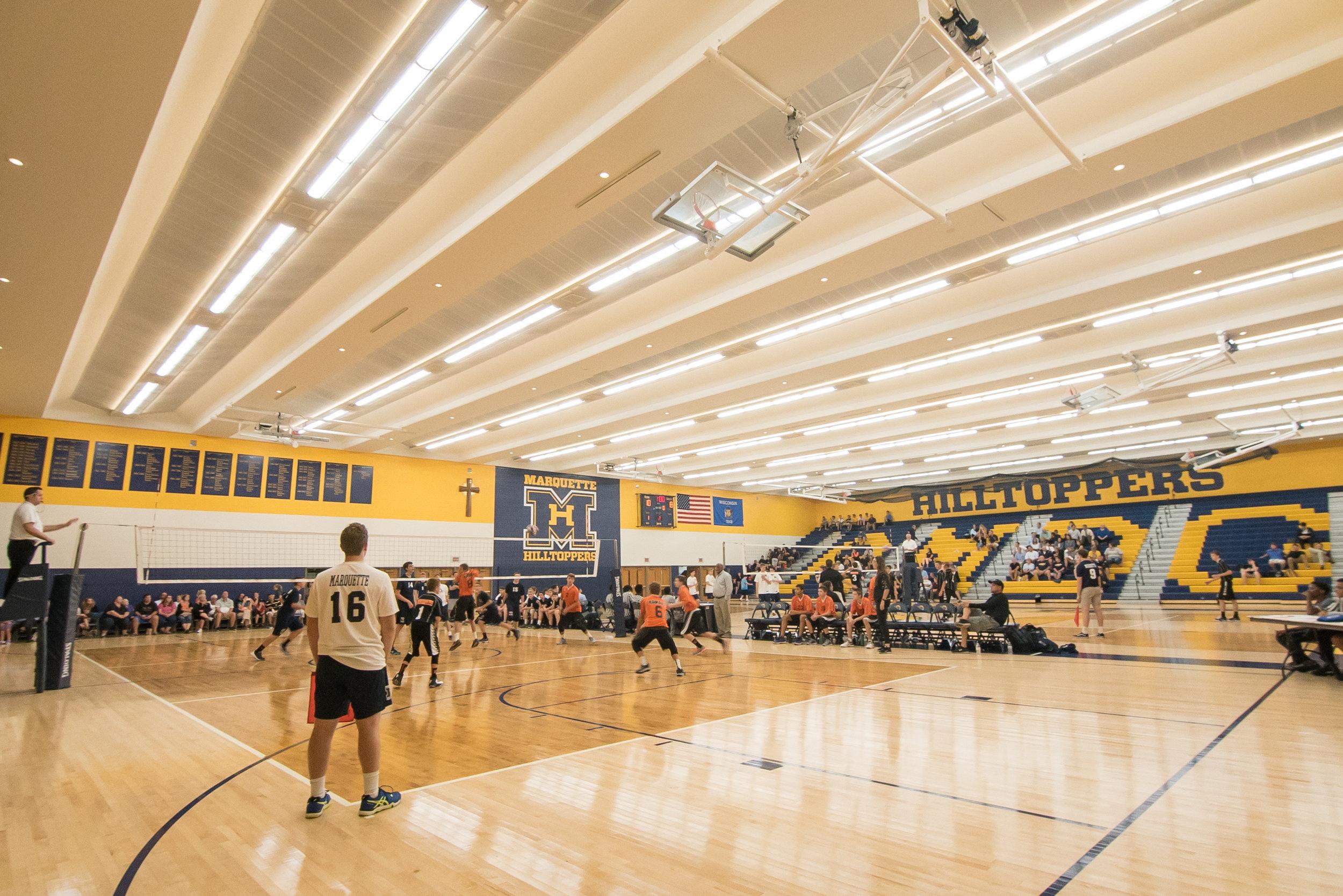 MUHS Gym previews-8.jpg