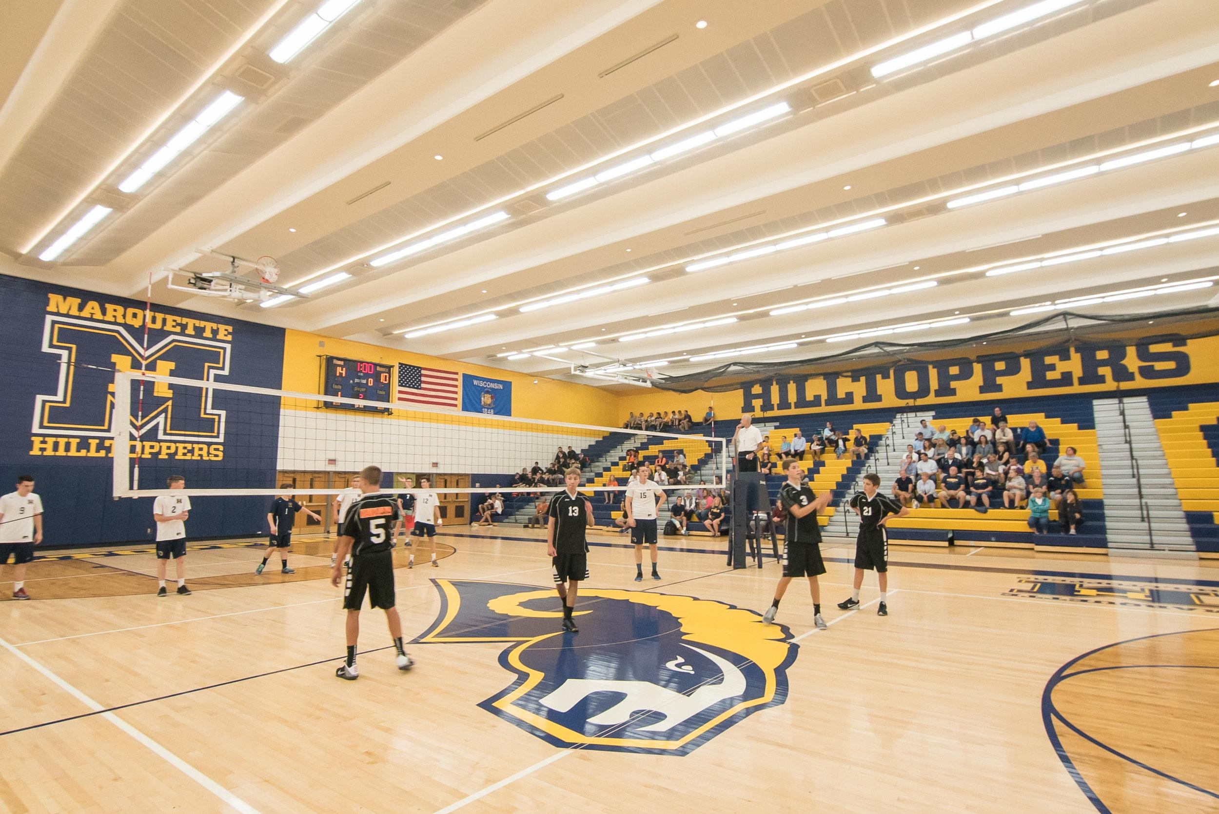 MUHS Gym previews-10.jpg