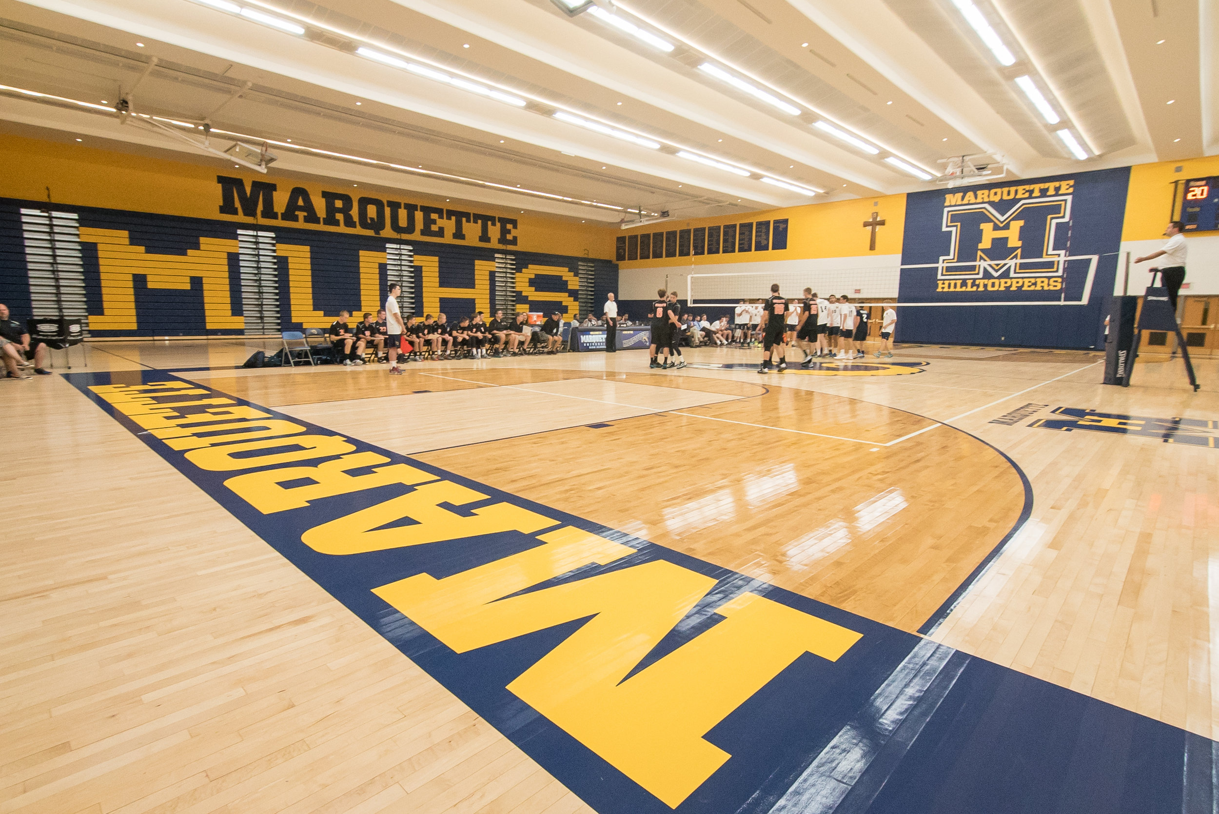 MUHS Gym previews-2.jpg