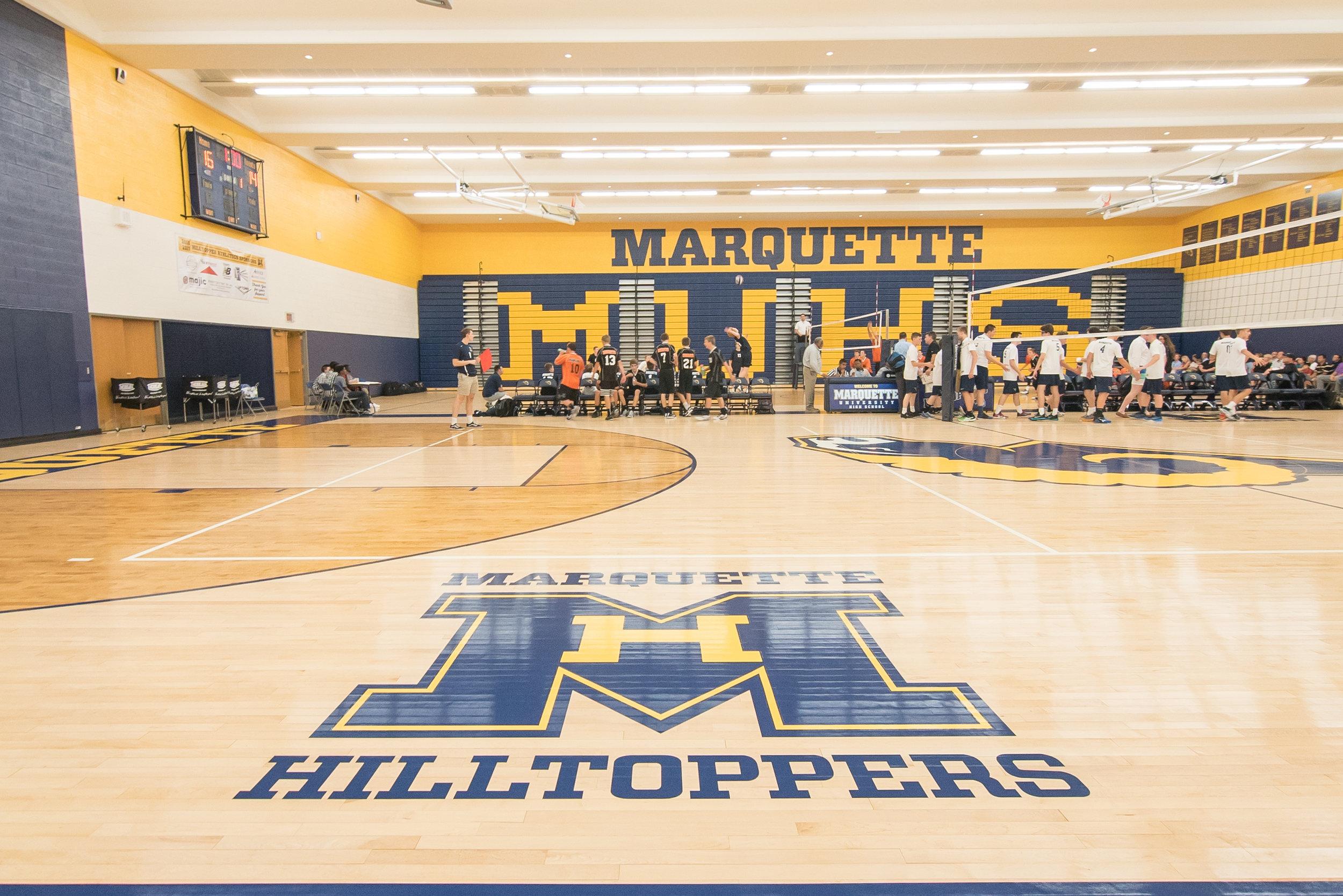 MUHS Gym previews-13.jpg
