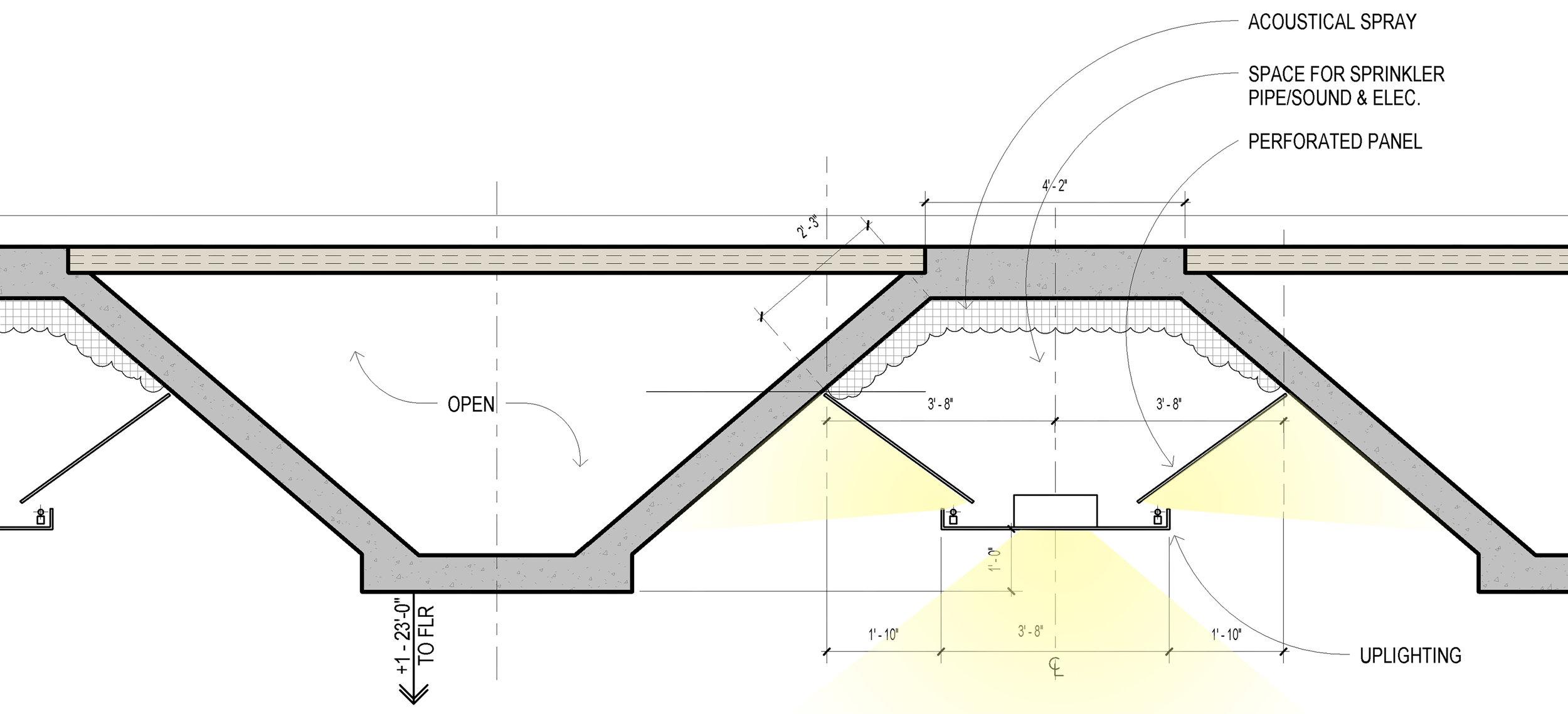 ceiling dtl_opt1.jpg