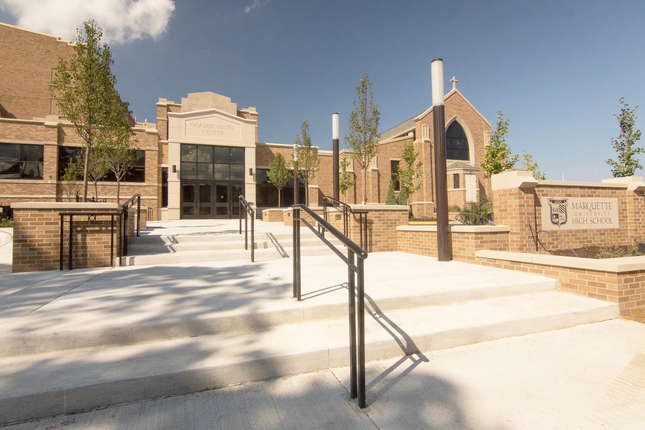 MUHS Entrance-5-REV.jpg