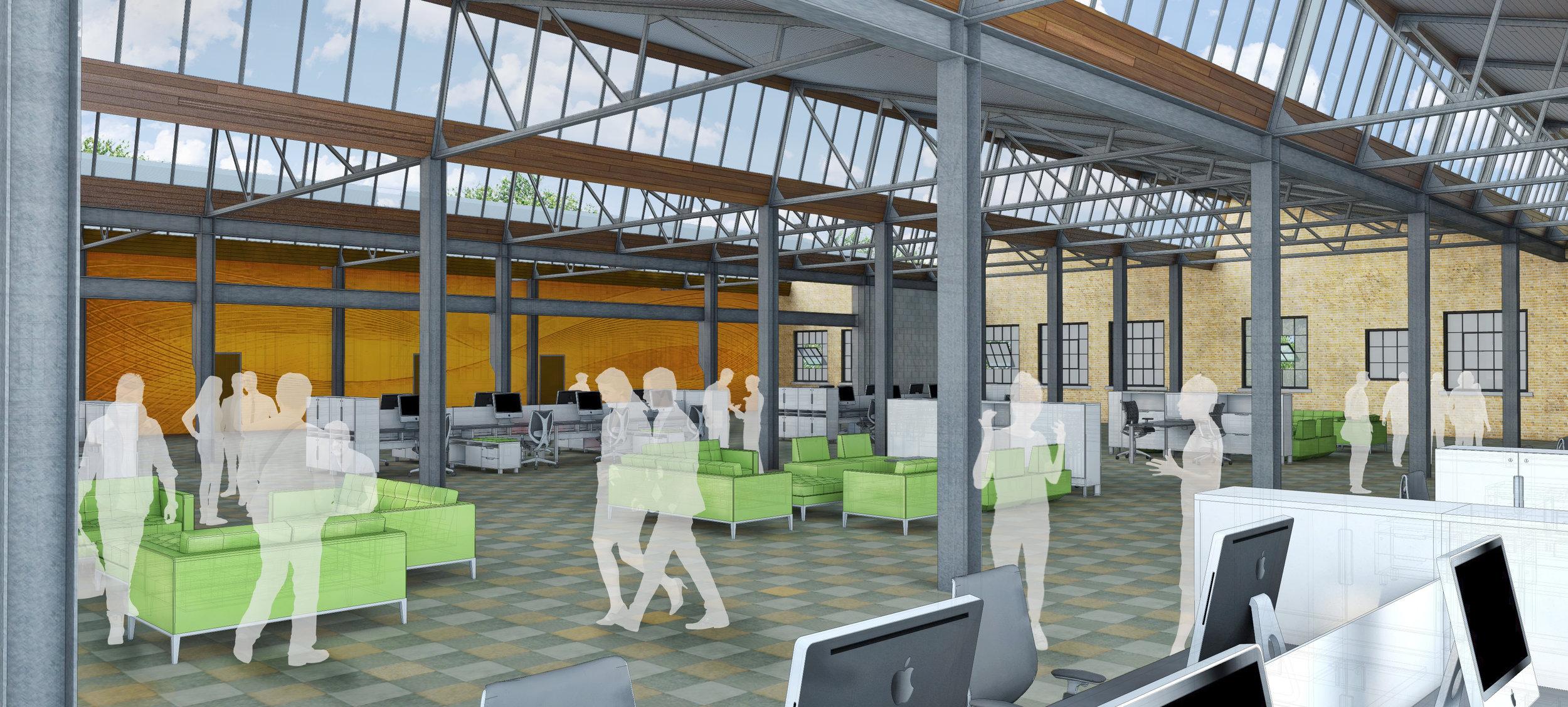 Ogden Office 09302016.jpg