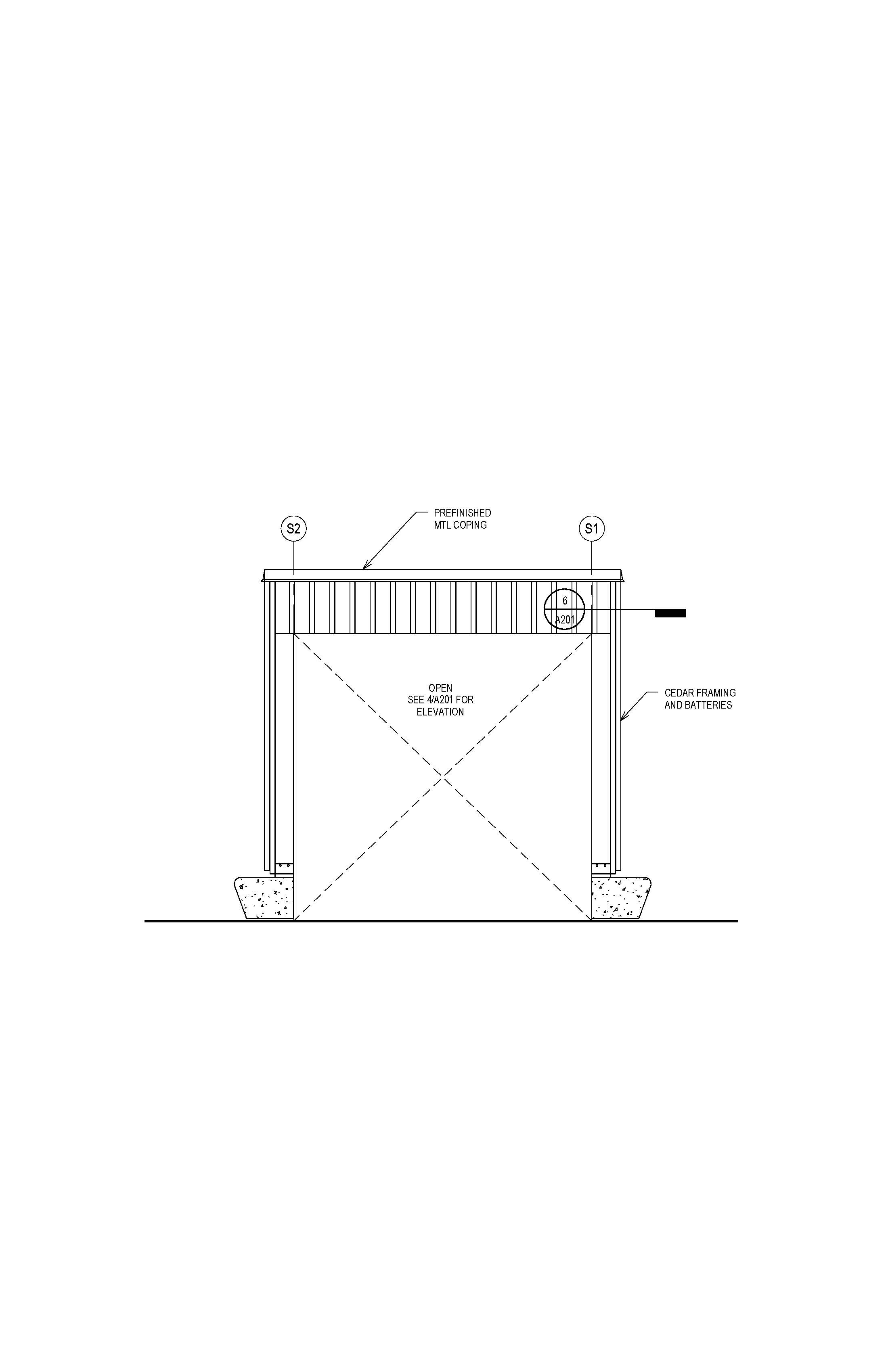 CANOPY FRONT ELEVATION.jpg