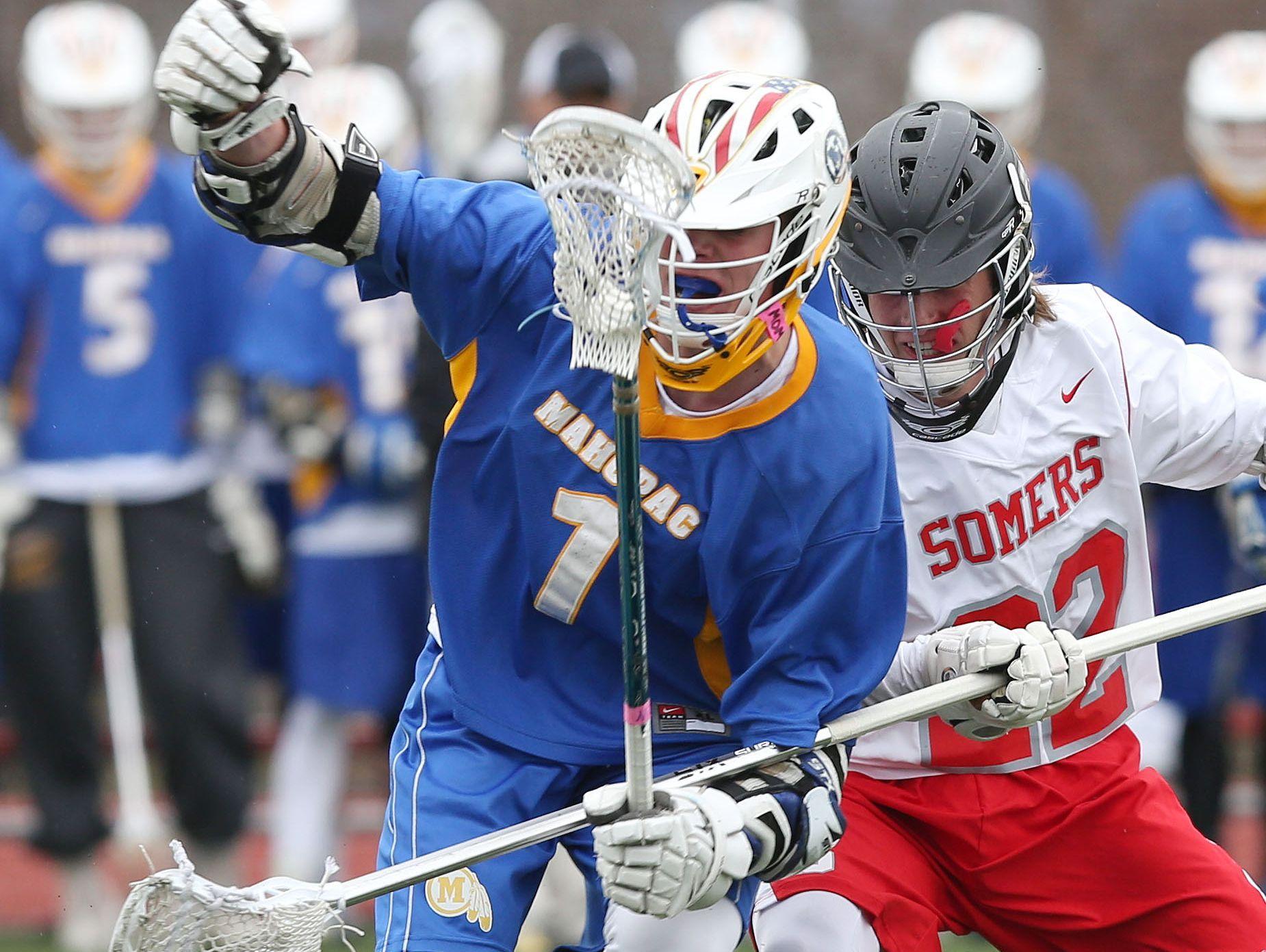 Somers boys lax vs Mahopac long stick.jpg