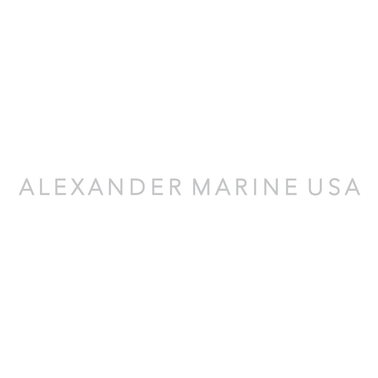 Alexander Marine USA.png