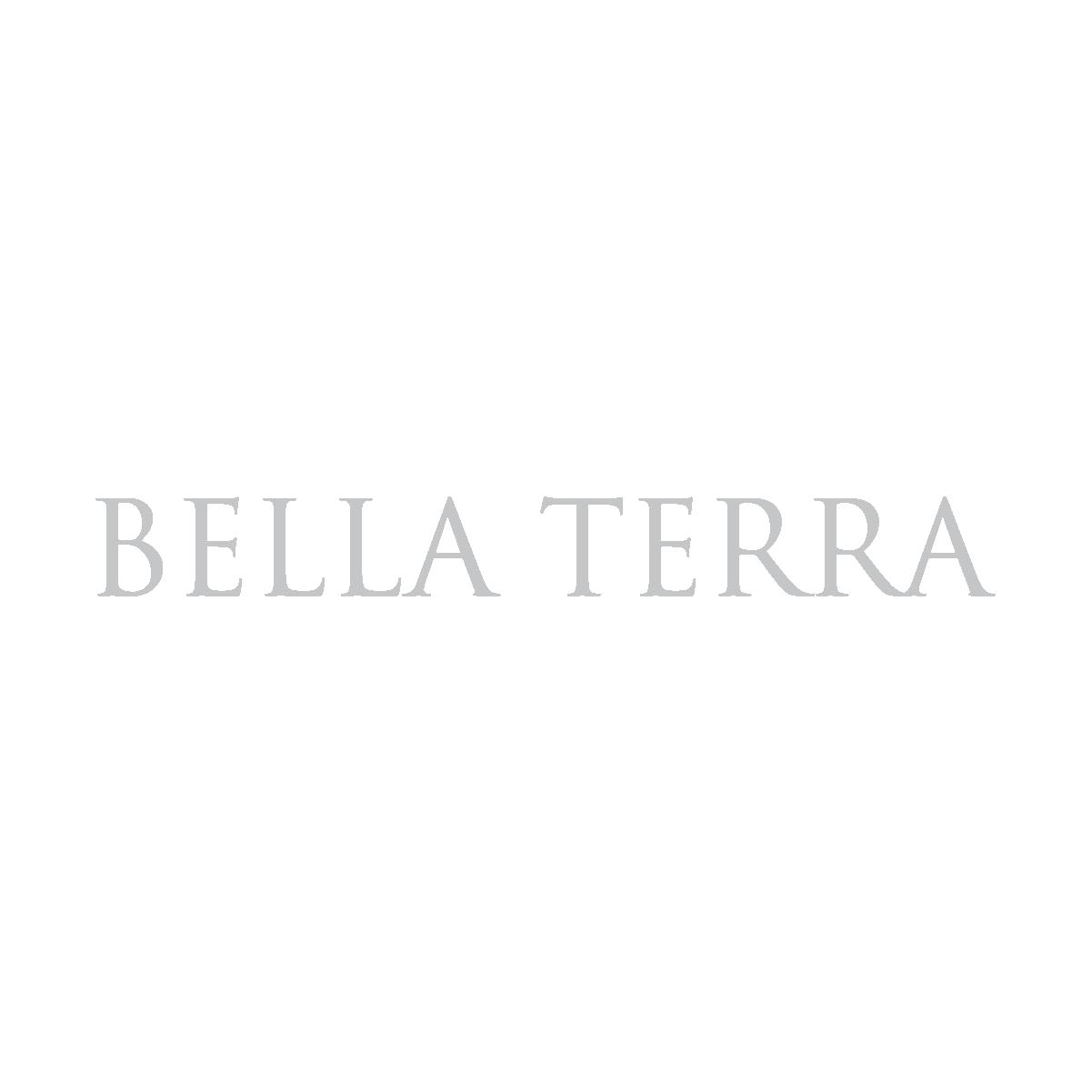 Bella Terra.png