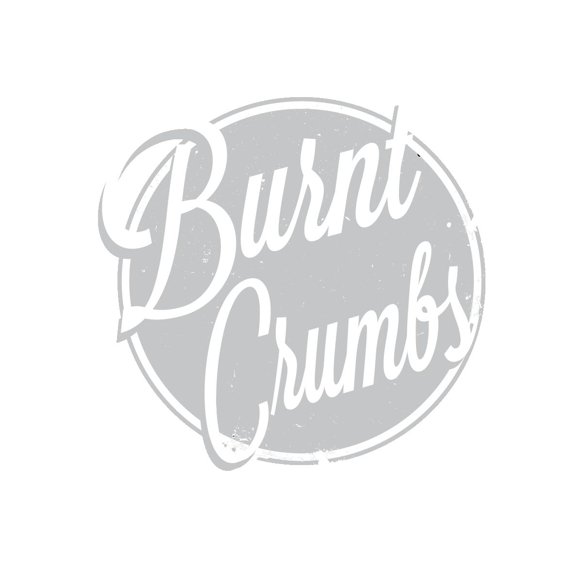 Burnt Crumbs.png