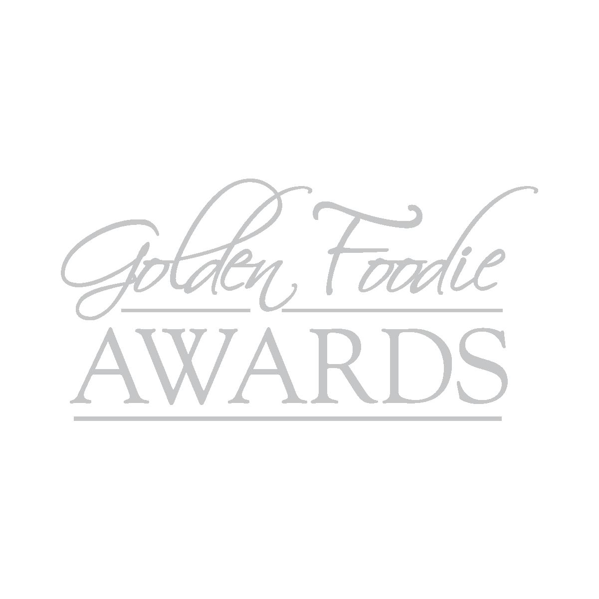 GOlden Foodie Awards.png
