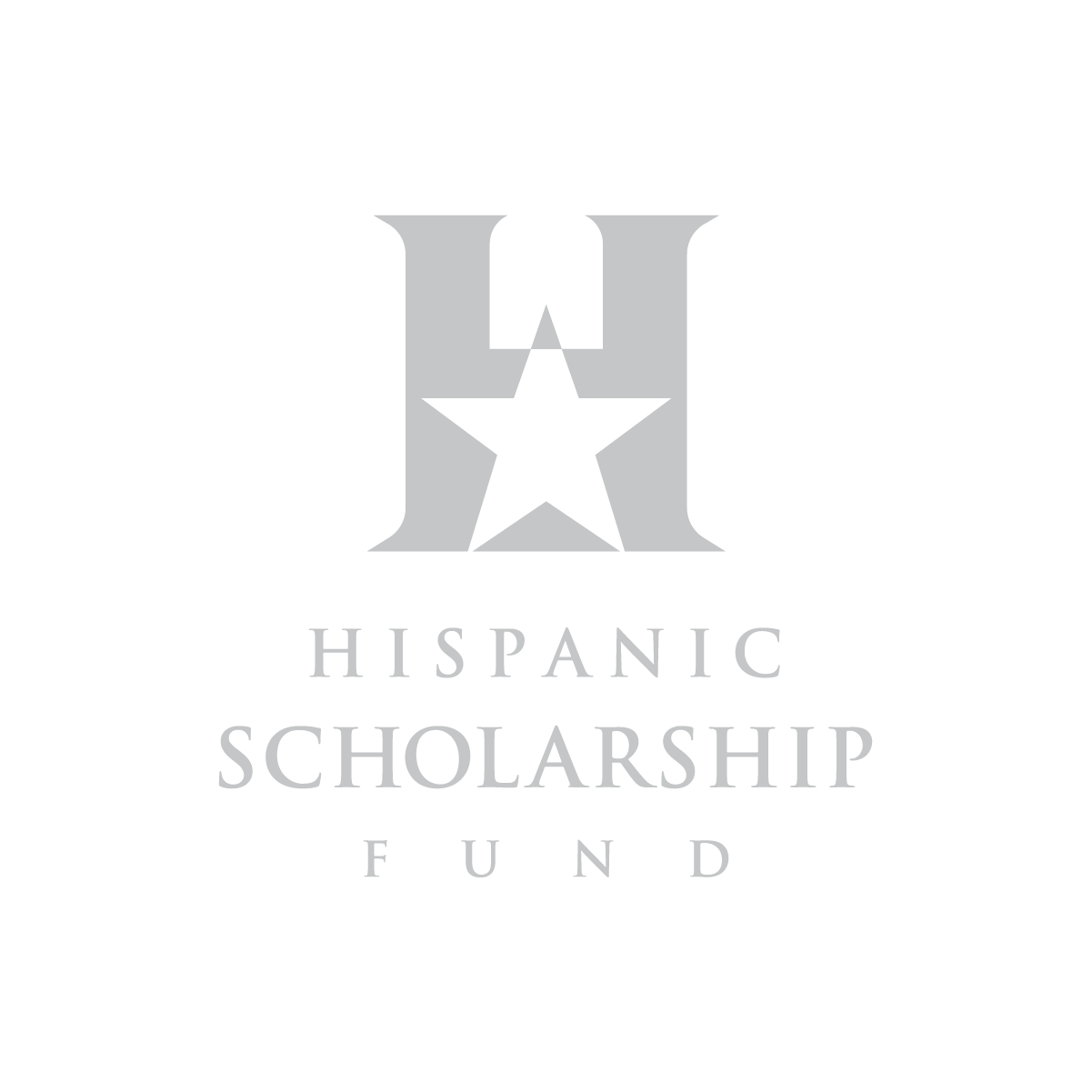 Hispanic Scholarship Fund.png
