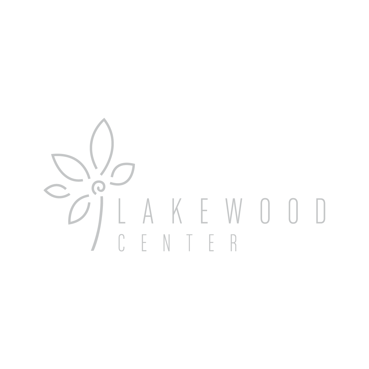 Lakewood Center.png