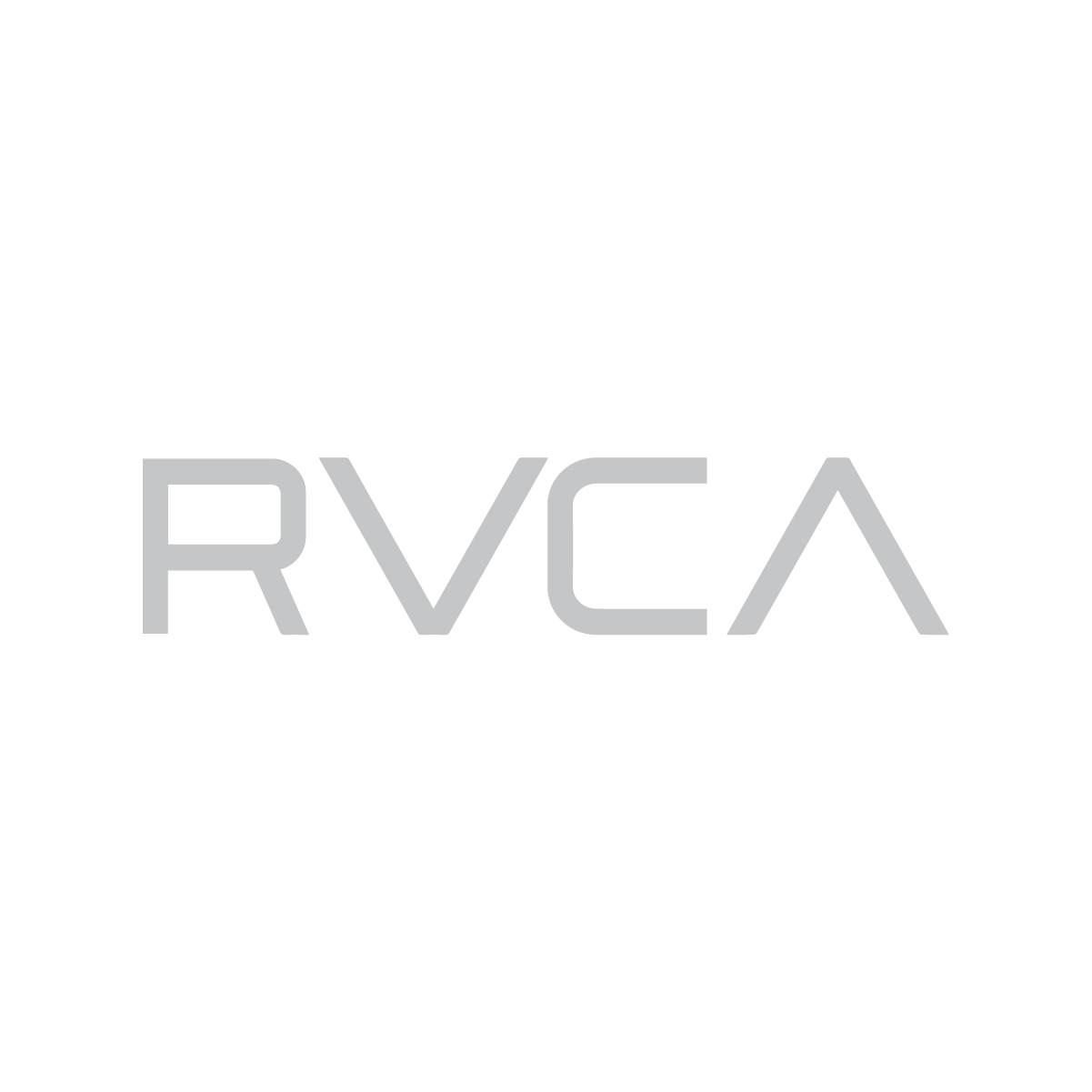 RVCA.png