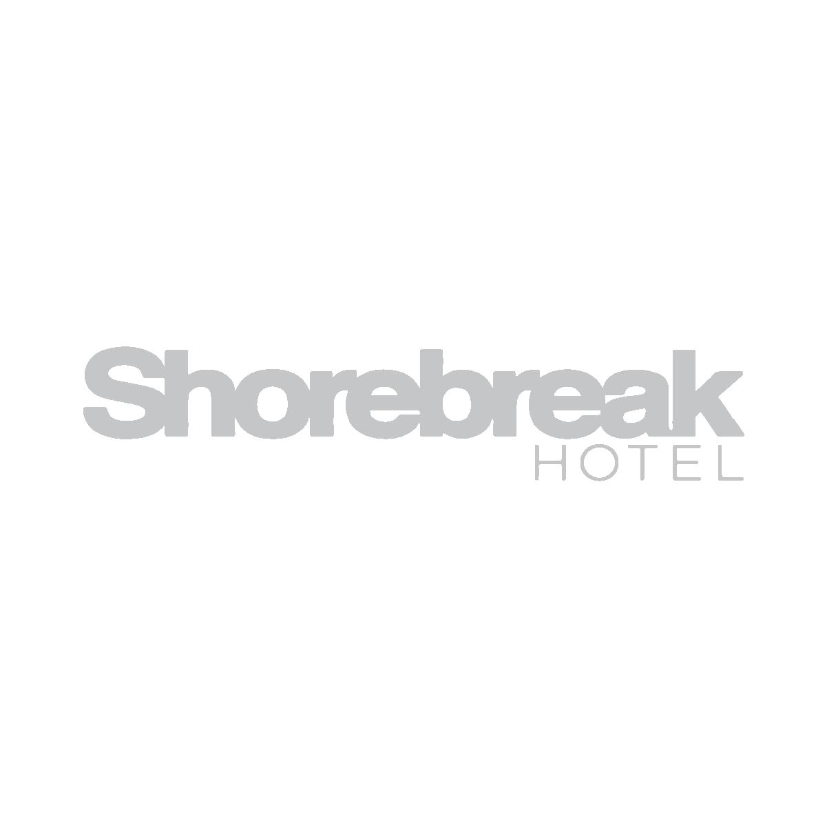 Shorebreak Hotel.png