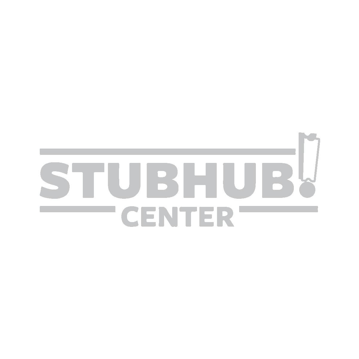 StubHub Center.png