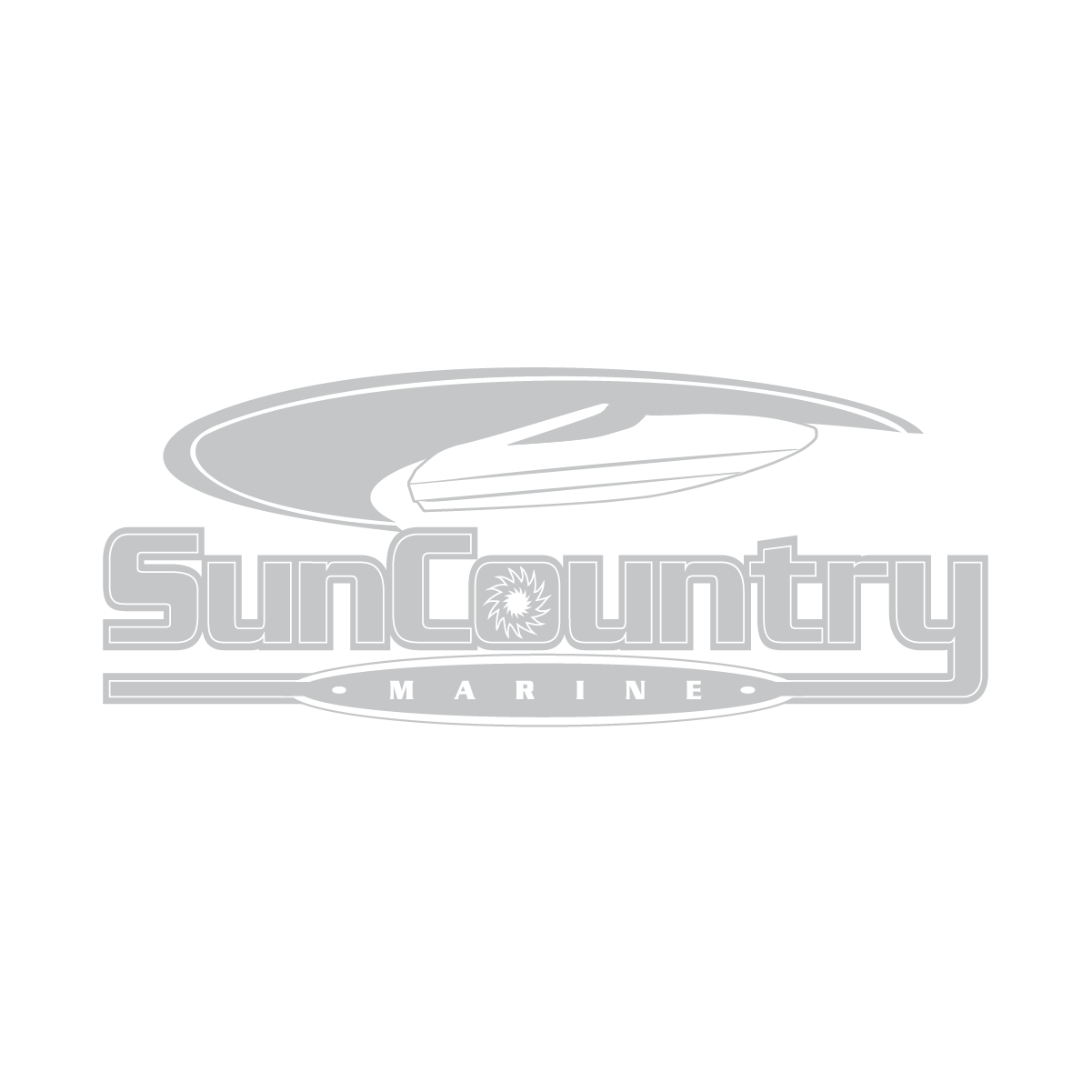 Sun Country Marine.png
