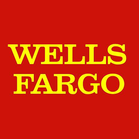 CEO Timothy J. Sloan  timothy.j.sloan@wellsfargo.com BoardCommunications@wellsfargo.com 866-249-3302 Corporate Office: Wells Fargo 420 Montgomery Street San Francisco, CA 94104