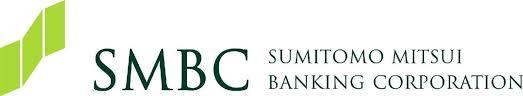 Sumitomo Mitsui Bank.jpeg