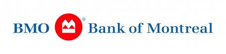 bank of montreal.jpeg