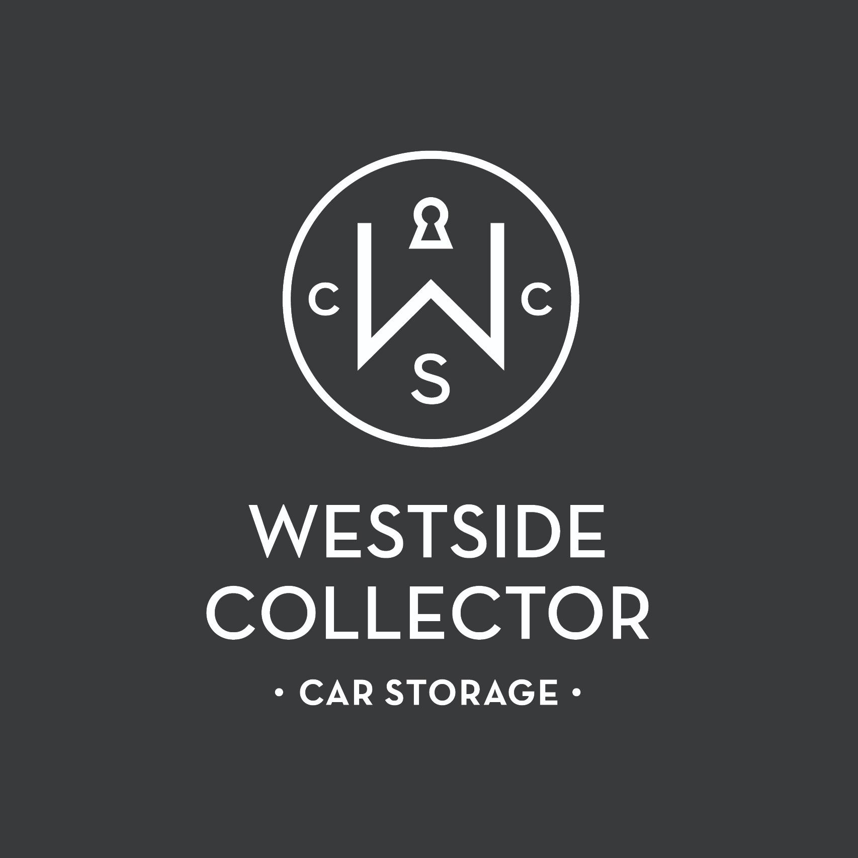 WCCS_Logo-CMYK-white.jpg