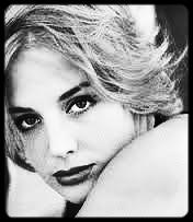 Leonora Ruffo - Star of Fellini's I Vitelloni