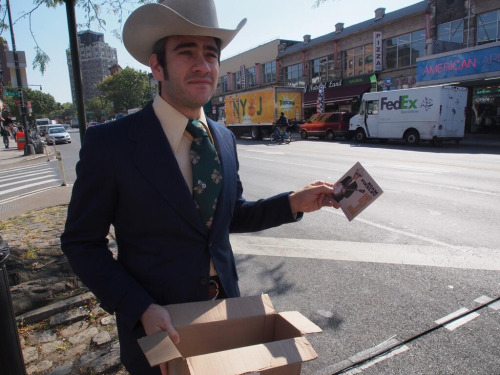 New album is out! Street sales are currently pitiful, so I'm assuming y'all are shopping here:   iTunes:  http://www.smarturl.it/noamitunes   Amazon:  http://amzn.to/1fFZAJz   CD/Vinyl:  http://bit.ly/noamplays