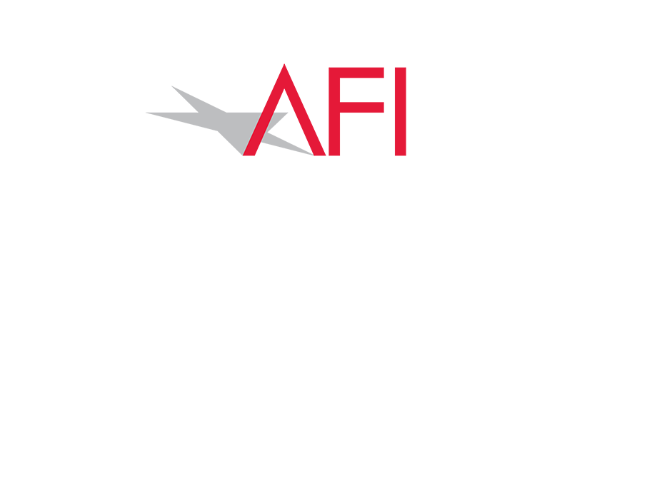 DOCS17_Official-Selection_FINAL_2.png