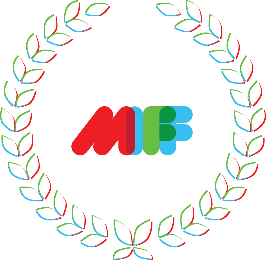 2017_Offficial_Selection_white.png