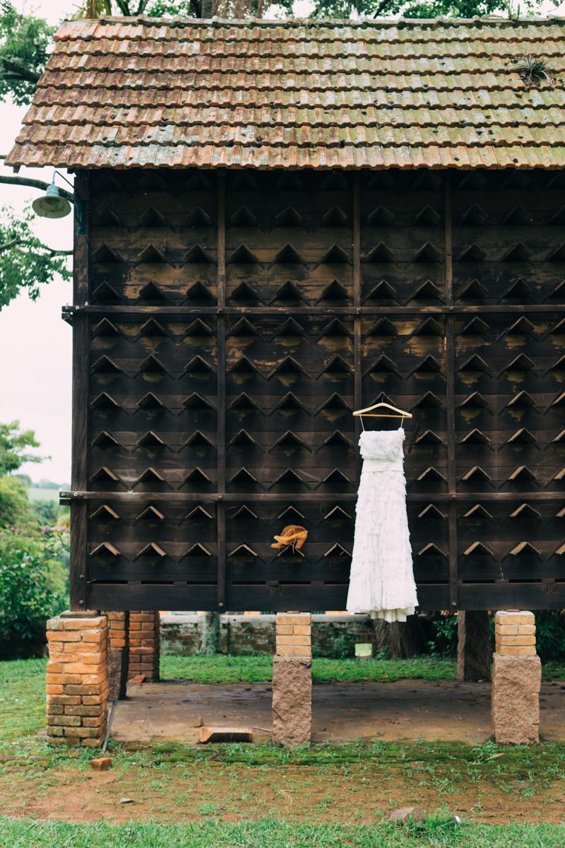 casamento-quel&gui-blog-6.jpg