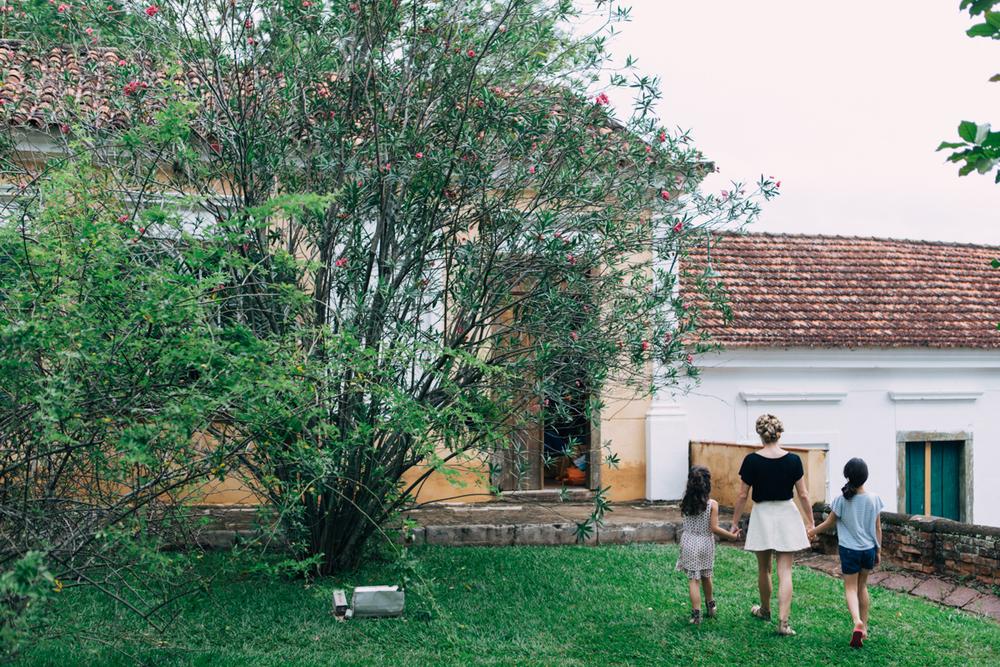 casamento-quel&gui-blog-5.jpg