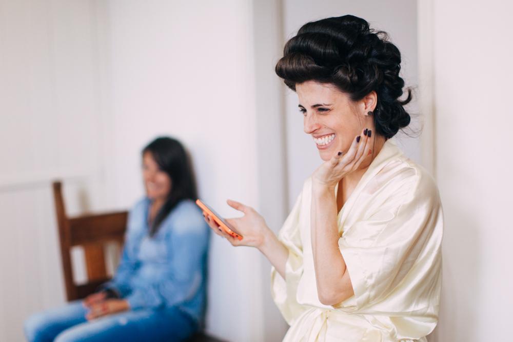 casamento-quel&gui-blog-1.jpg