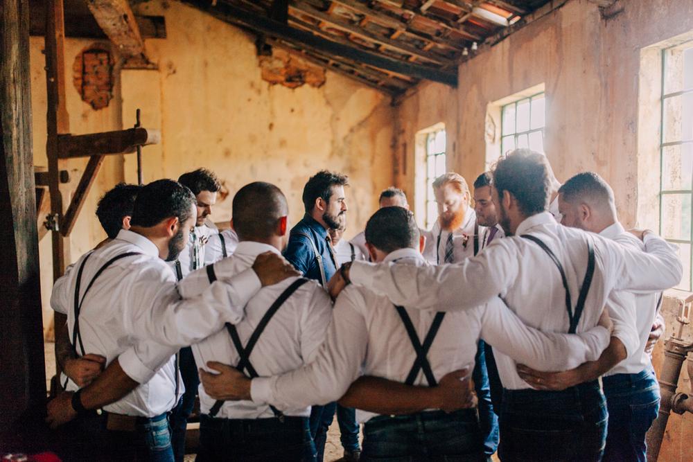 casamento-quel&gui-blog-76.jpg