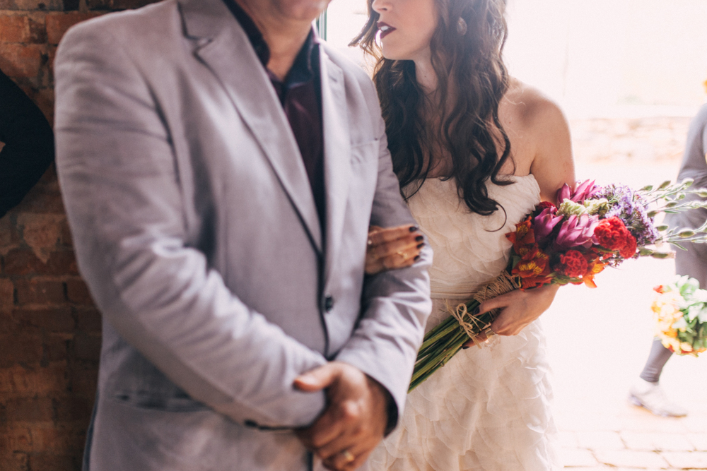 casamento-quel&gui-blog-88.jpg