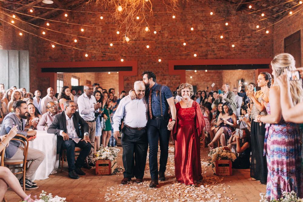 casamento-quel&gui-blog-85.jpg
