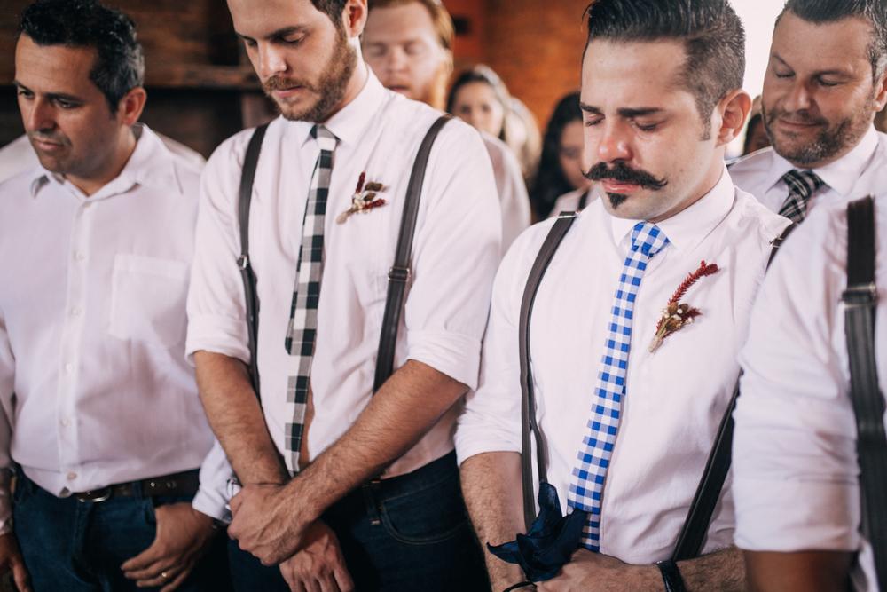 casamento-quel&gui-blog-101.jpg