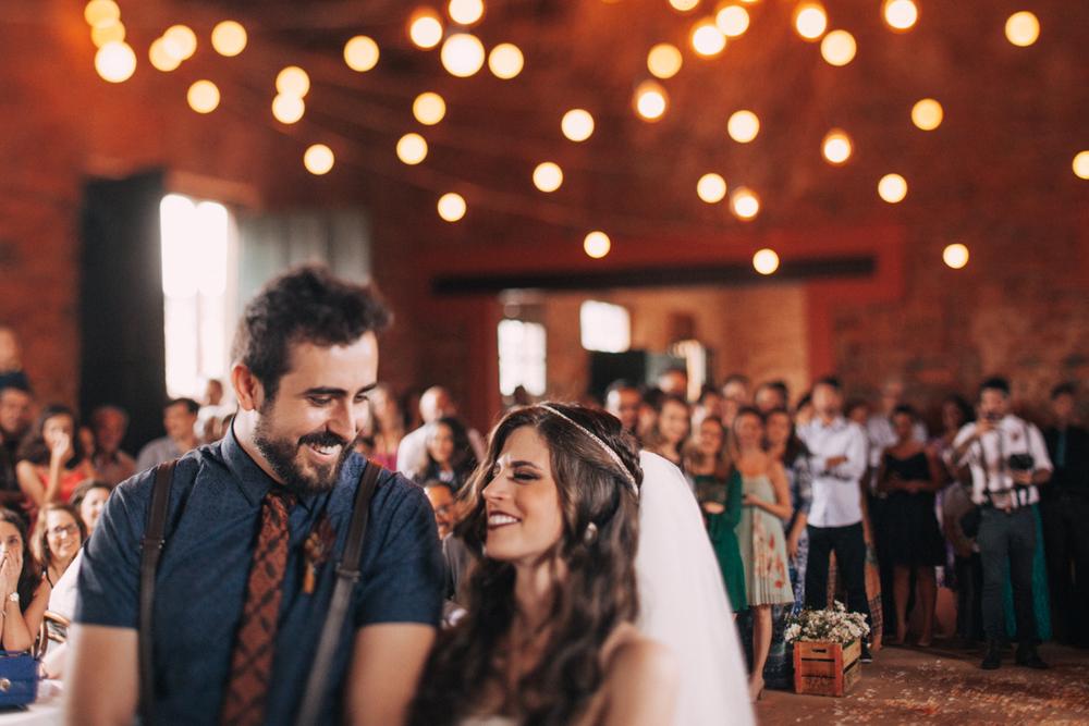 casamento-quel&gui-blog-110.jpg