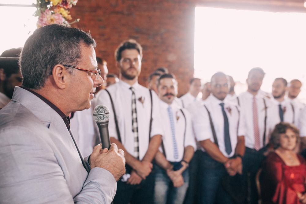 casamento-quel&gui-blog-115.jpg