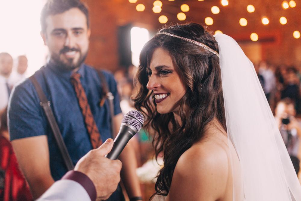 casamento-quel&gui-blog-118.jpg