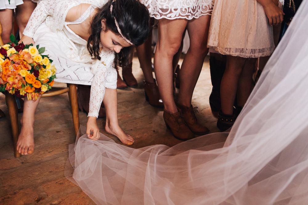 casamento-quel&gui-blog-136.jpg