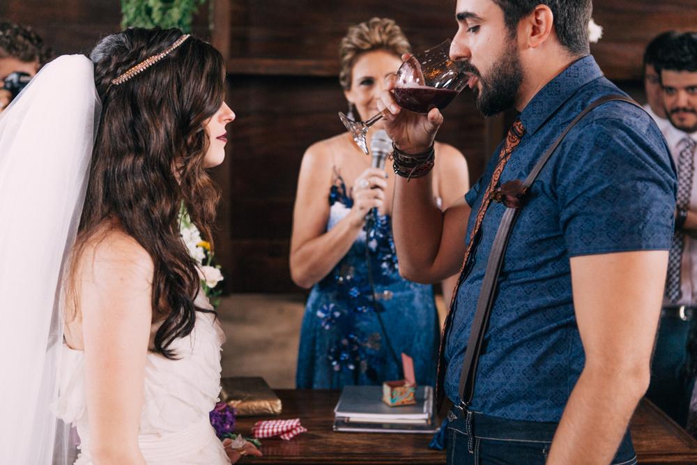 casamento-quel&gui-blog-138.jpg