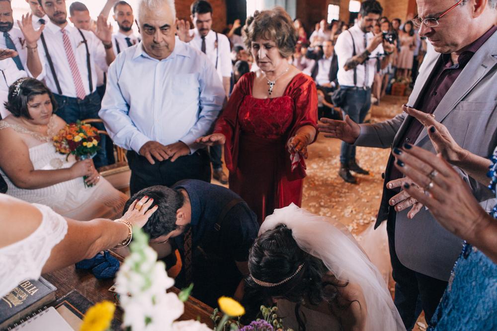 casamento-quel&gui-blog-147.jpg