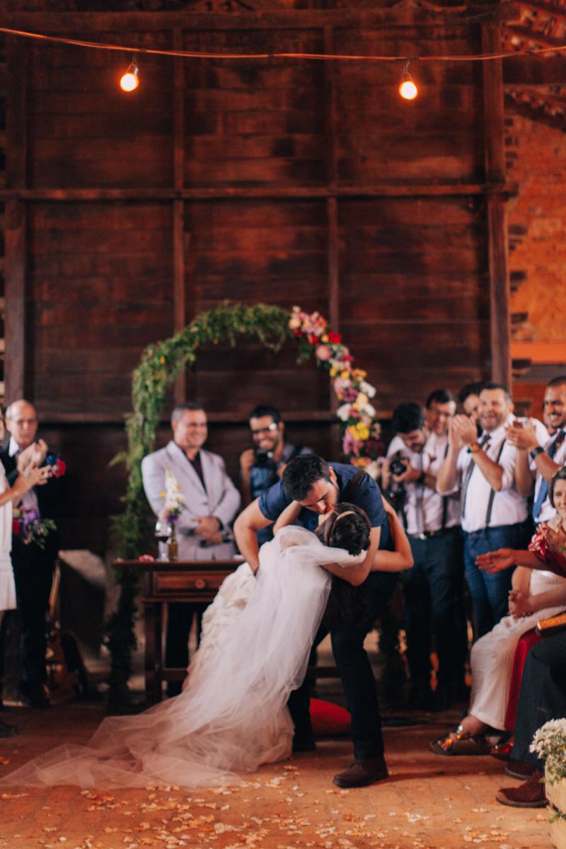 casamento-quel&gui-blog-152.jpg