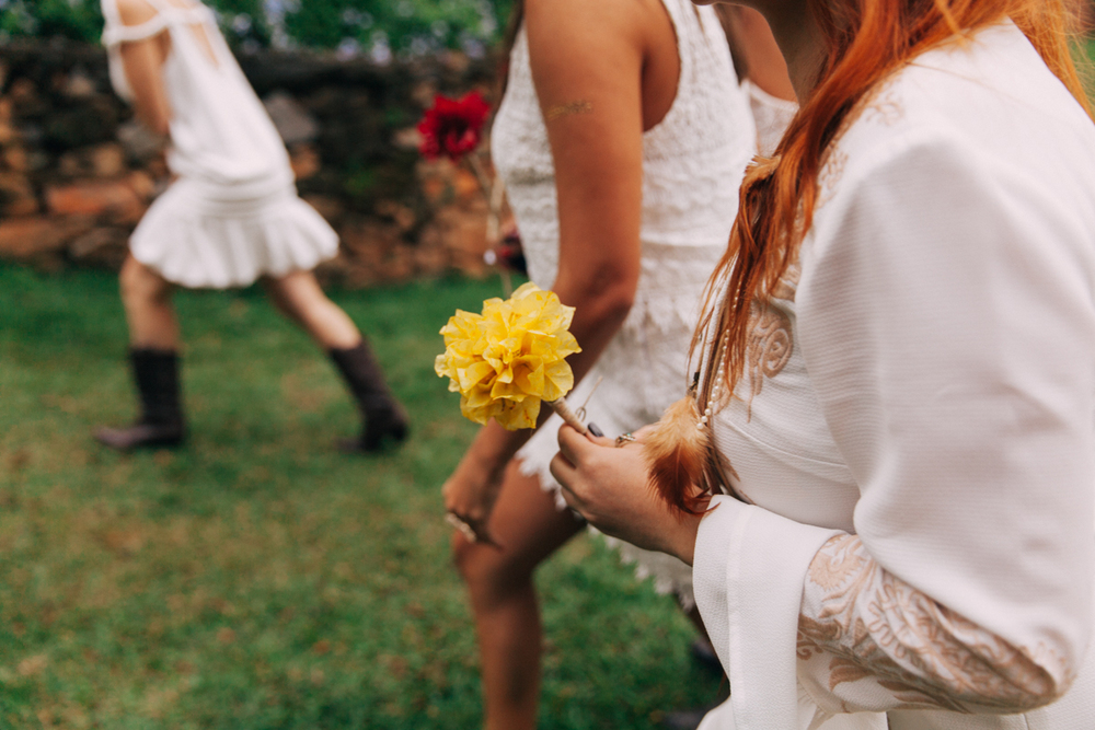 casamento-quel&gui-blog-160.jpg
