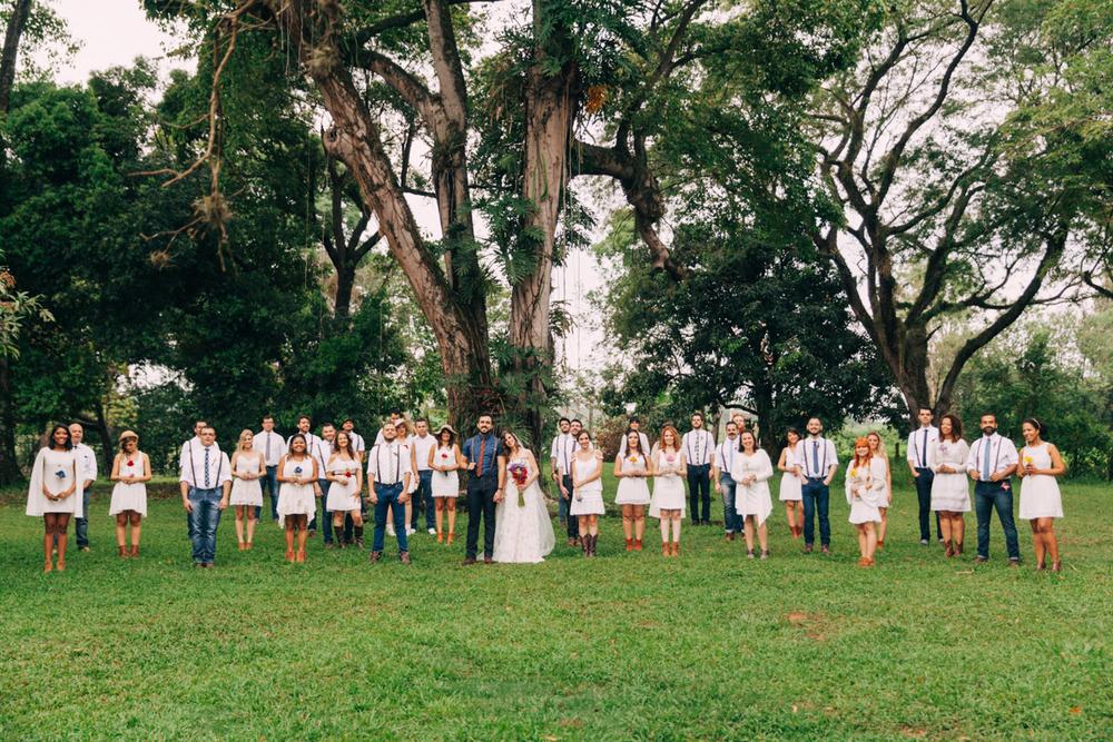 casamento-quel&gui-blog-164.jpg