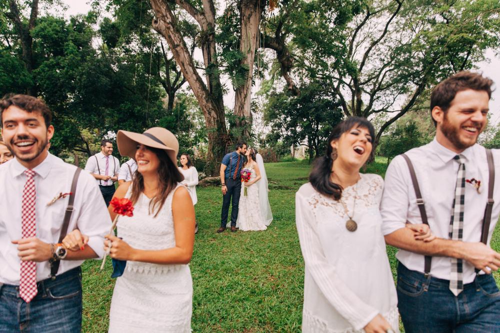 casamento-quel&gui-blog-165.jpg