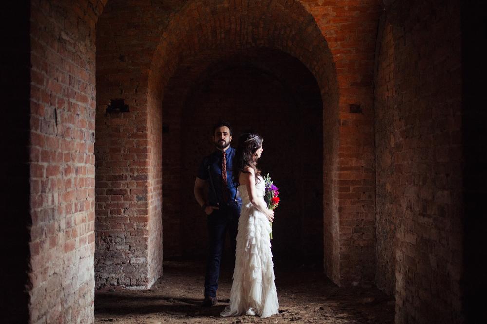 casamento-quel&gui-blog-182.jpg