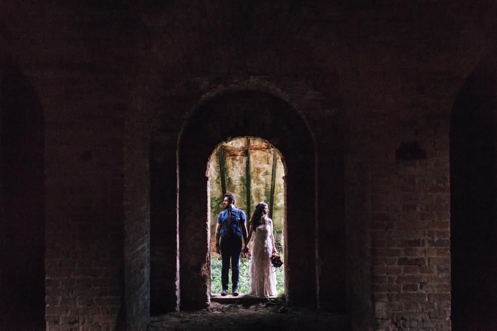 casamento-quel&gui-blog-187.jpg