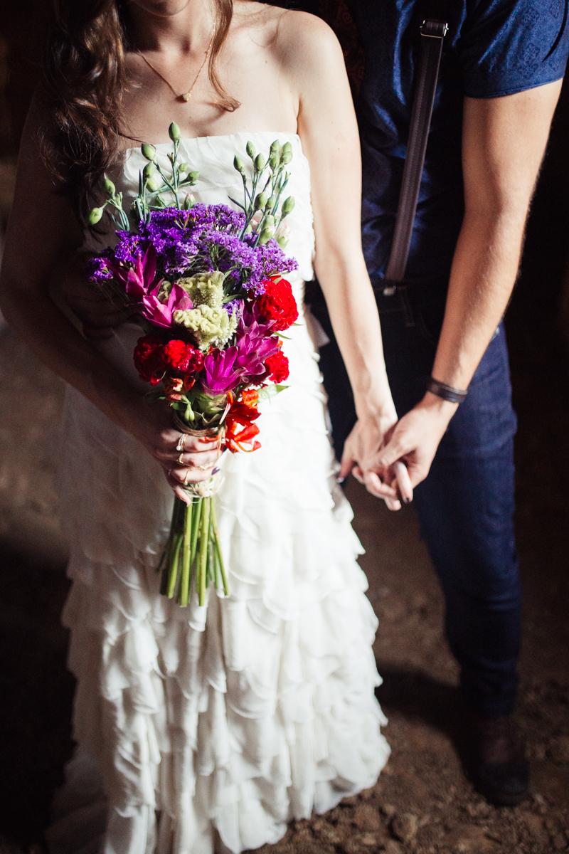 casamento-quel&gui-blog-184.jpg