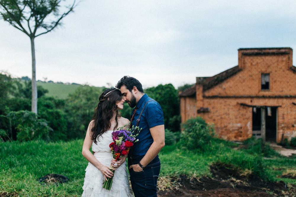 casamento-quel&gui-blog-192.jpg